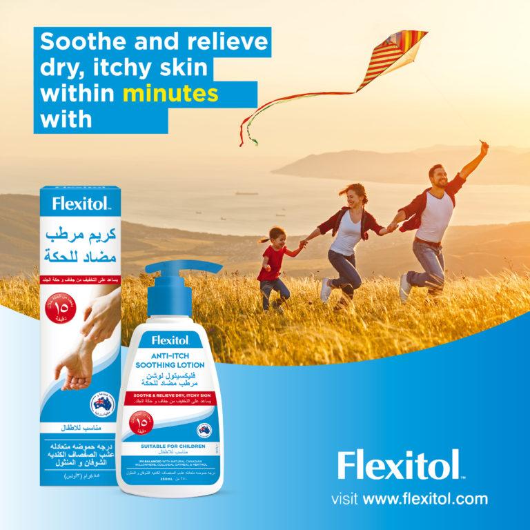 Flexitol__facebook_GA_AISC&AISL_FAISF-2