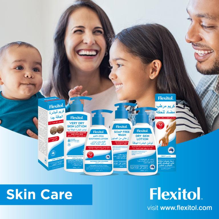 Flexitol__facebook_GA_General Skin_FGAGSF-1