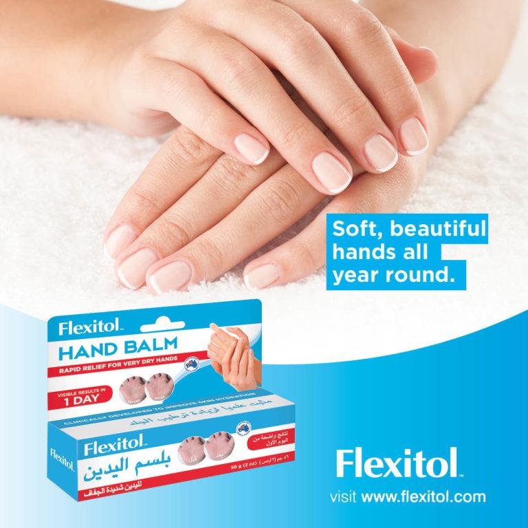 Flexitol__facebook_GA_Hand_balm_FGAHBF-2