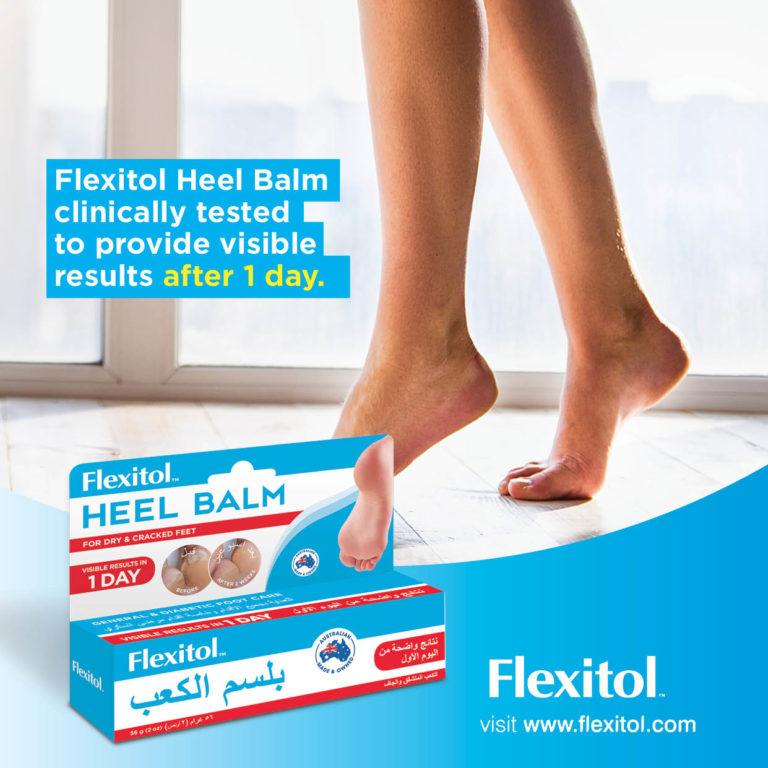 Flexitol__facebook_GA_heel_balm_FGAHF-2