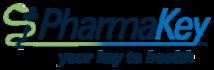 PharmaKey LTD